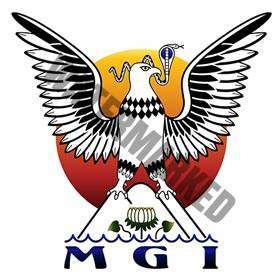 Mouvement Gnostique International - MGI