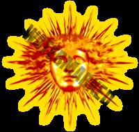 Venerabilis Opus
